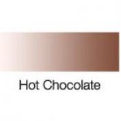 Hot Chocolate Glamour 3 ml