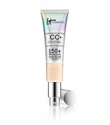It Cosmetics Travel Size Your Skin But Better CC Cream - Fair