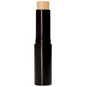 Glamorous Chicks Cosmetics-Almond--Foundation- & -Contour-Stick