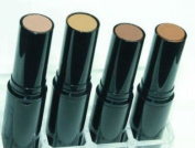 Glamorous Chicks Cosmetics-Foundation Stick