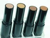 Glamorous Chicks Cosmetics-Foundation Stick