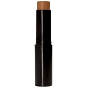 Glamorous Chicks Cosmetics-Chestnut-Foundation- & -Contour-Stick