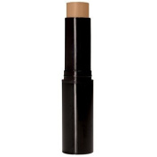 Glamorous Chicks Cosmetics-Fawn Foundation & Contour Stick