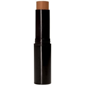 Glamorous Chicks Cosmetics-Rich-Bronze--Foundation- & --Contour-Stick