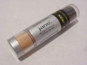 Jane Be Pure Mineral Powder -Talc Free Face Powder #06