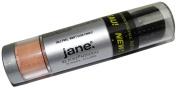 Jane 03 Fair Mineral Powder