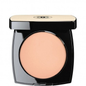 Les Beiges Healthy Glow Sheer Powder SPF 15 - No. 10 12g10ml by Les Beiges Healthy Glow Sheer Powder SPF 15 - No.