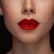 Glamorous Chicks Cosmetics-Red Light