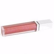 Velvet 59 Velvet Rose Lipgloss Marilyn's Pearls