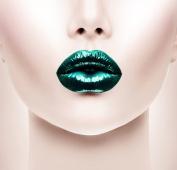 Glamorous Chicks Cosmetics-Money Green