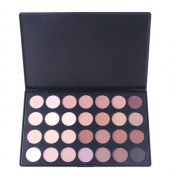 Goege Natural Look 28 Colour Eyeshadow Palette