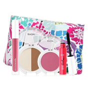 Pur Minerals Flawless in Bloom Essentials Collection Gift Set