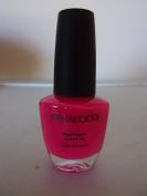 Nanacoco Nailpolish Hot Pink Vibe 21304