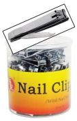 Toe Nail Clipper , 12 Pieces, Wholesale Lot,