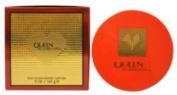 Women Queen Latifah Queen Body Butter *** Product Description