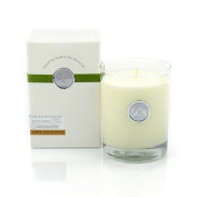 Soi Candles Amber Sandalwood 400ml Boxed Highball