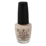 OPI Euro Centrale Collection 2013, My Vampire is Buff