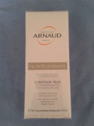 Institut Arnaud Paris Nutri Regenerante Eye Contour Care 15Ml