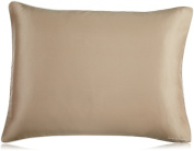 iluminage Skin Rejuvenating Pillowcase with Copper Oxide, Standard
