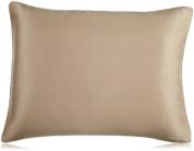 iluminage Skin Rejuvenating Pillowcase with Copper Oxide, Standard