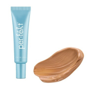 Per-fekt Skin Perfection Conceal - Rich