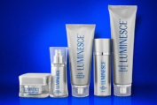 Luminesce One Set Kit of 5 By Jeuness