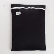 Wolbybug - Wet Bag - Black