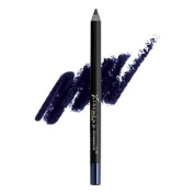 Xtreme Lashes® GlideLiner Long Lasting Eye Pencil