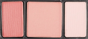 CoverGirl Instant Cheekbones Contouring Blush Refined Rose 230, 10ml Pan