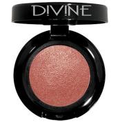 Divine Skin & Cosmetics Baked Blush 2.55G Rose Gold