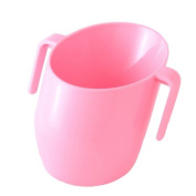 Doidy Cup (Baby Pink)