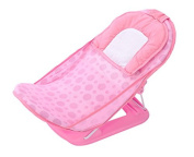 DREAMY Unique Design For Baby foldable Bathing Seats & Tubs