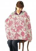 ElephANT Maternity Nursing Udder Cover for Breastfeeding