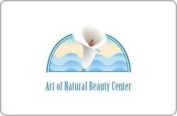 Art of Natural Beauty Centre Gift Card