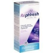 REPHRESH VAGINAL GEL APPLICAT 4EA LIL DRUG STORE PRODUCTS