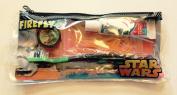 Firefly Dental Travel Kit for Kids