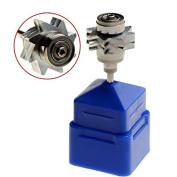 New 1 PC Coxo Dental Turbine Cartridge CXK07 for KAVO 630PB