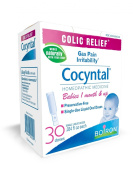 Cocyntal Oral 30 Dose, 100ml