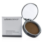 Colorescience Pressed Mineral Bronzer Santa Fee 11.6G10ml