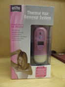 Elite Essentials Thermal Hair Removal System