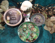"Soap of the Gods ""Dryads"" Shaving Soap 150ml"