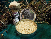 "Soap of the Gods ""Clarity"" Shaving Soap 150ml"