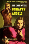 The Case of the Unhappy Angels