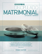 Manual de Discipulado Matrimonial [Spanish]
