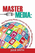 Master the Media