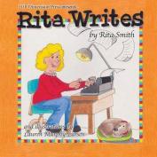 Rita Writes