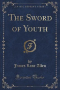 The Sword of Youth