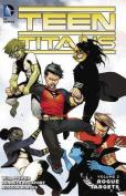 Teen Titans: v.2