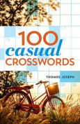 100 Casual Crosswords