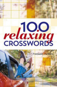 100 Relaxing Crosswords